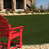 Photos of Artificial Grass